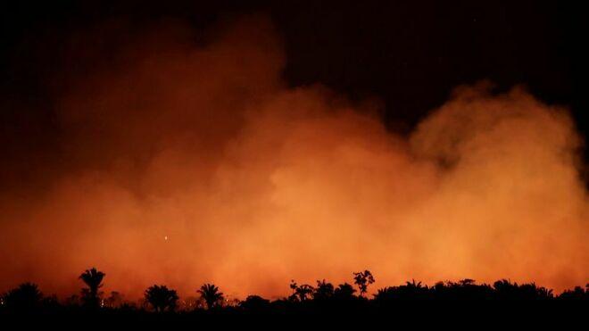 Prosiguen-incendios-Amazonia_2151694853_13855665_660x371