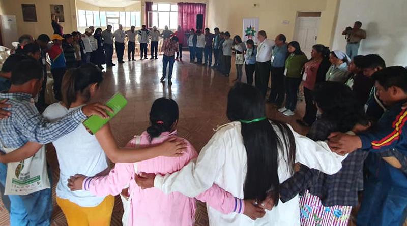 EncuentroBolivia2