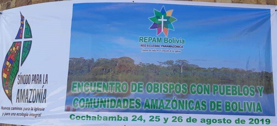 EncuentroBolivia7 (1)