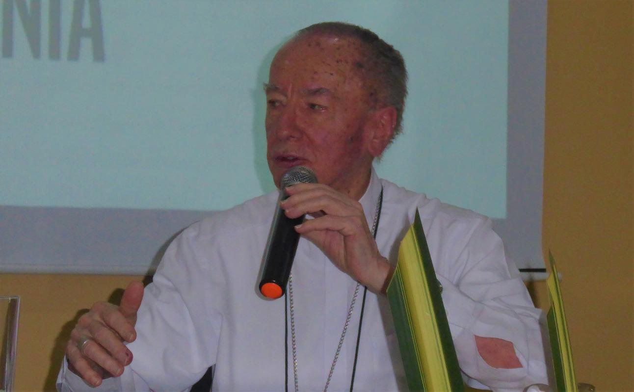 Dom Claudio (1)