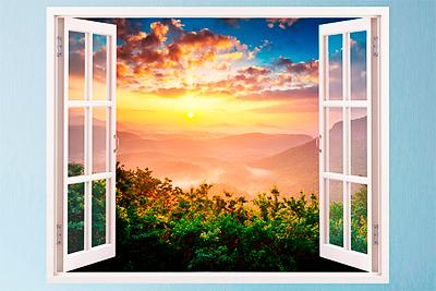 ventana-puesta-de-sol9