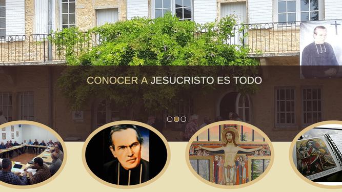 Sacerdotes del Prado