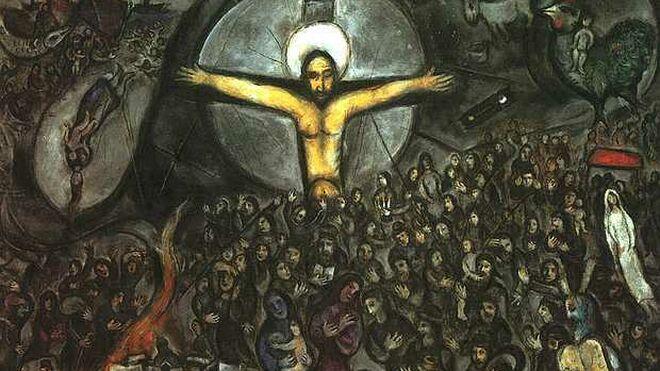 Seguir a Jesús, ser discípulos del Reino no es para tibios
