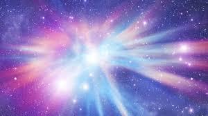 Inmortalidad del alma (2)