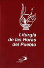 liturgia1
