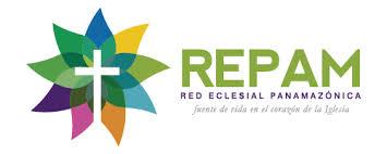 repam1
