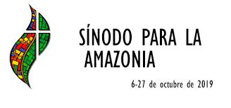 sínodo2