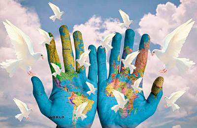 paz_mundo8