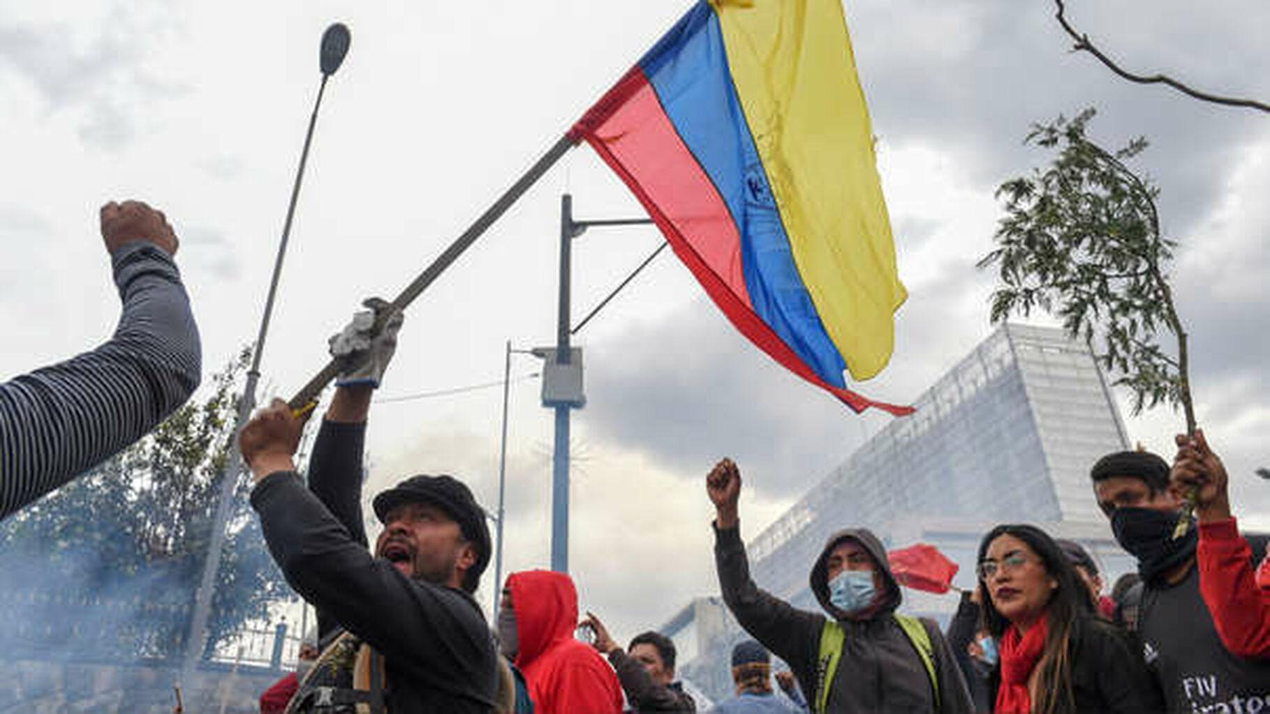 Protestas-Ecuador_2166093435_13985492_1819x1024