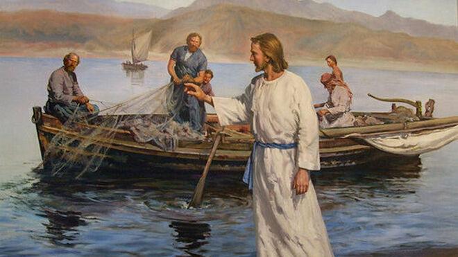 Resultado de imagen de cuidado para con las vocaciones sacerdotales