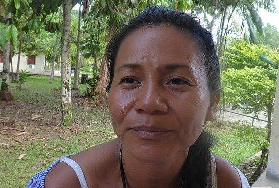 Anitalia-Pijachi-indigena-Okaina-Witoto-e1570619969550