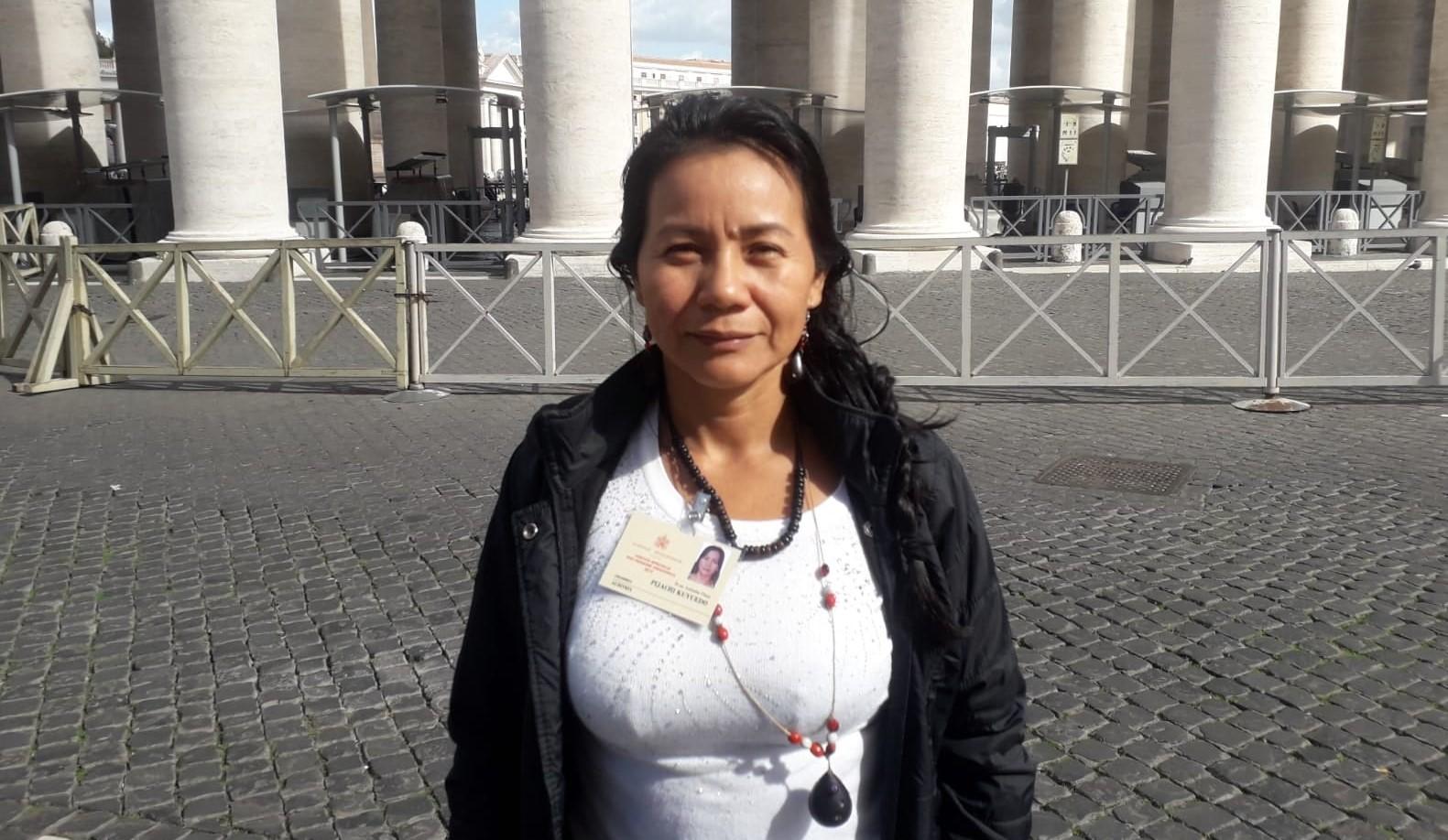 Anitalia Pijachi