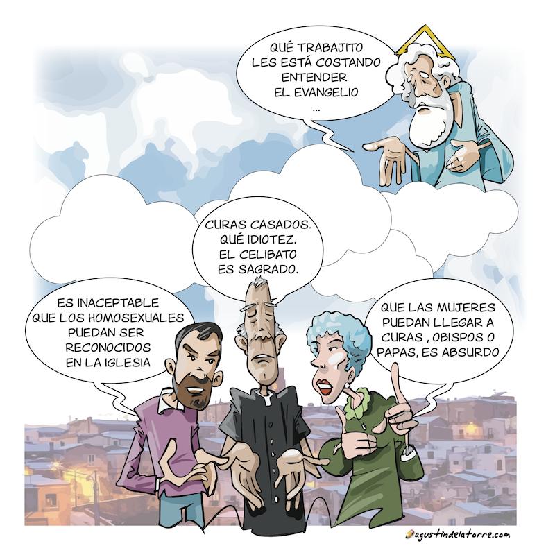 Evangelio_Mesa de trabajo 1