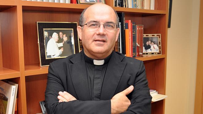 José Luis Sánchez