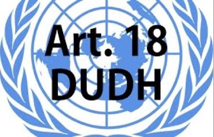 11-DDHH