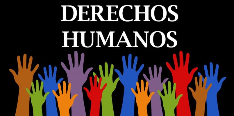 Derechos-Humanos-libertad-religiosa-1024x508