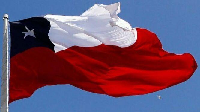 Solidarios con Chile