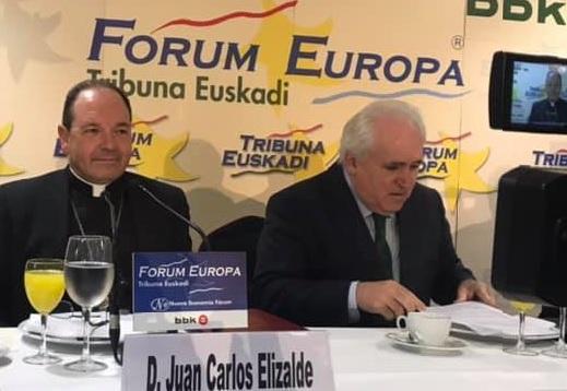 Forum Europa 00