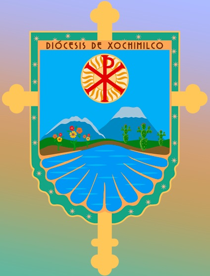 diocesis xochimilco escudo (2)