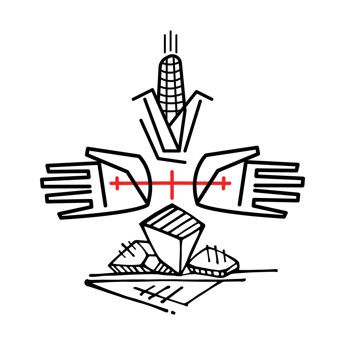 pgp icono