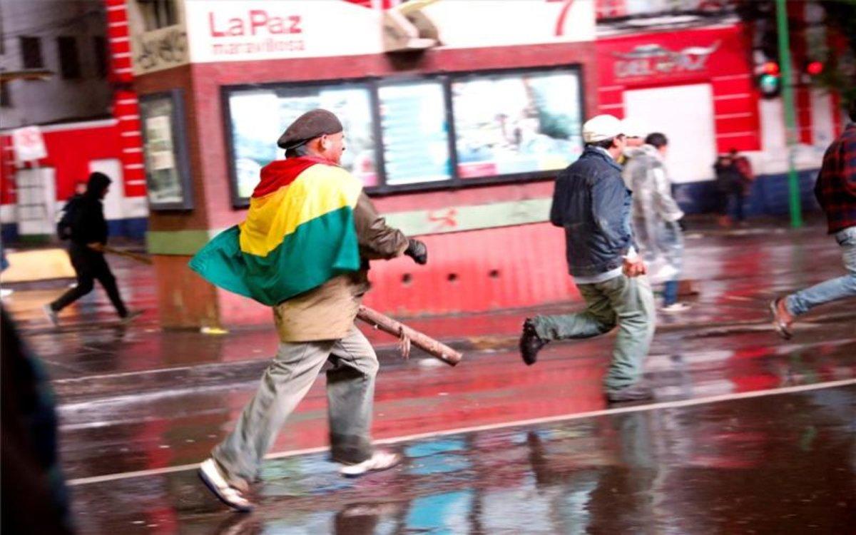bolivia-protestas-violentas-1573439125713