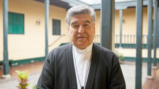 Monseñor Arizmendi invita a no juzgar sin conocer