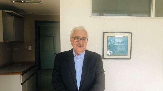 "José Virtuoso sj: ""Si Venezuela quiere dejar de ser un Estado fallido, toca salir de este régimen"""