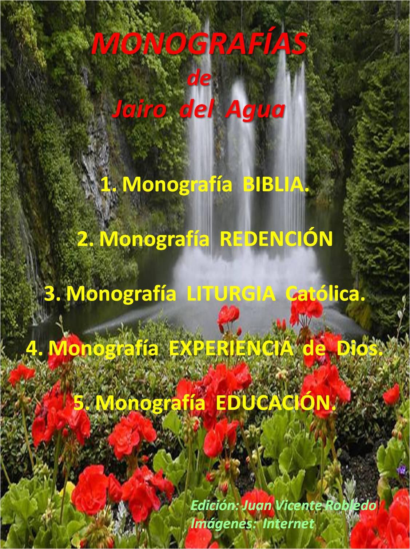 Monografias Final
