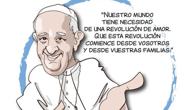 """Xabier Pikaza: """"El Papa debería dejar el Estado Vaticano, renunciando a su propiedad y soberanía"""""""