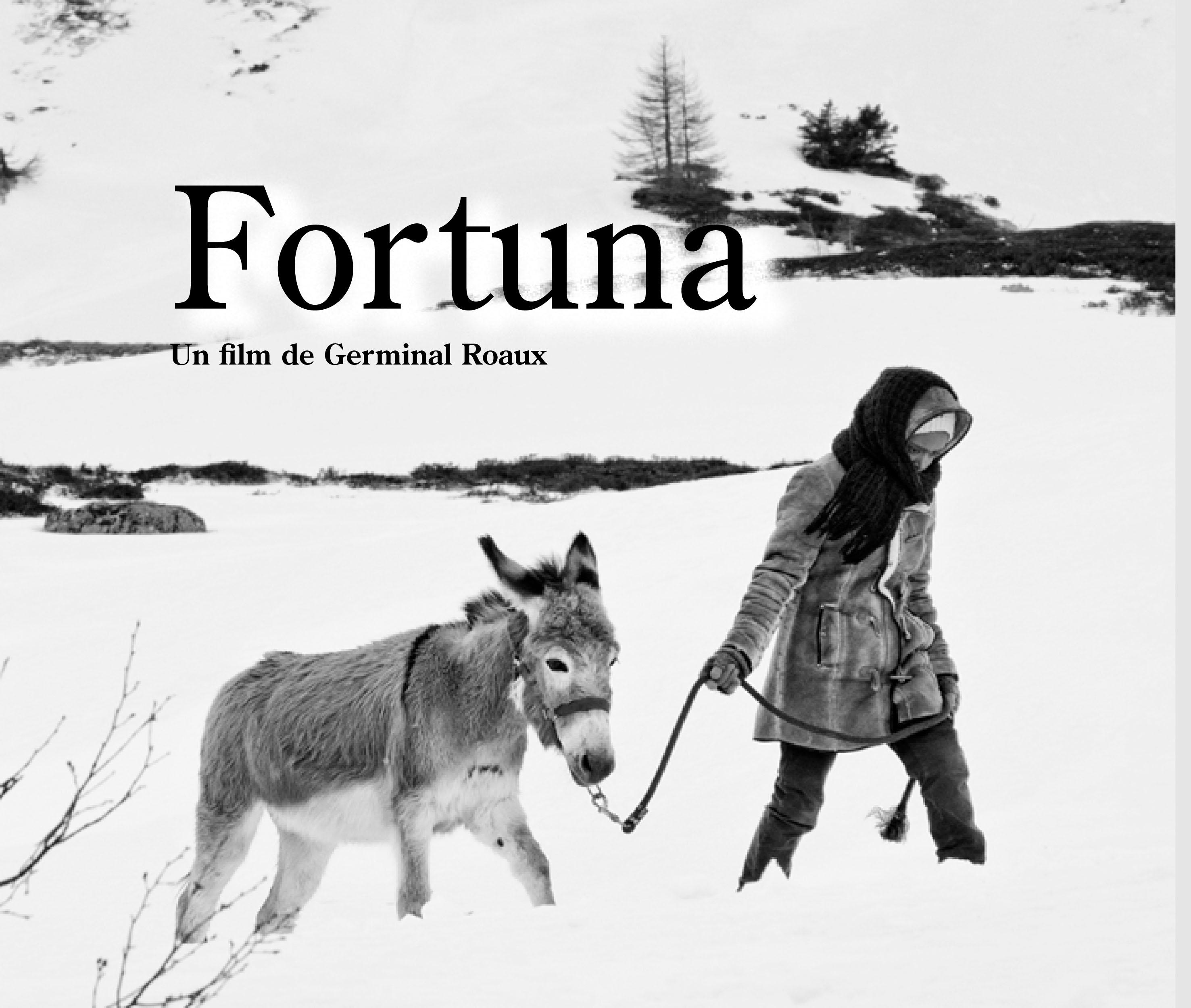 FORTUNA_cartel_2019 (1)-1