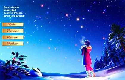bailarlanavidad9