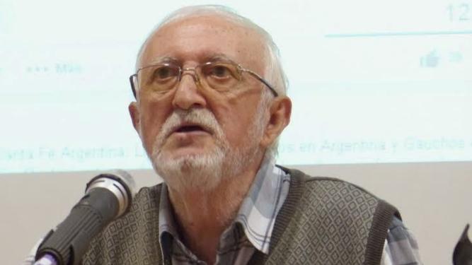 Andrés Ortíz_osés