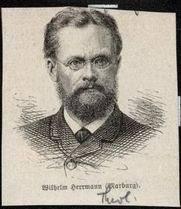 Wilhem Herrmann