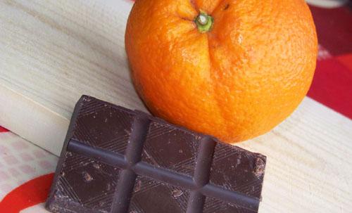 chocolate-naranja