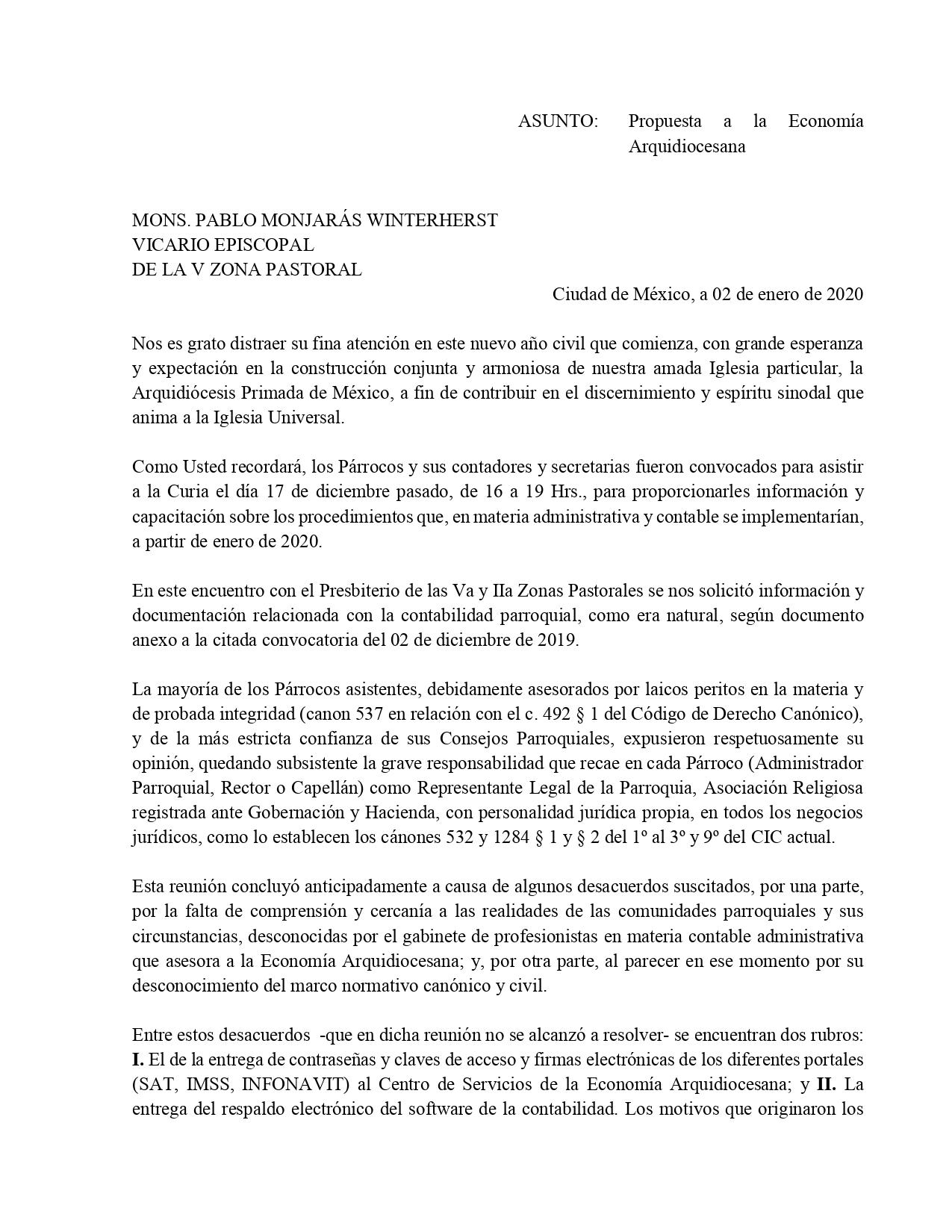 PROPUESTA A ECONOMÍA ARQUIDIOCESANA_page-0001