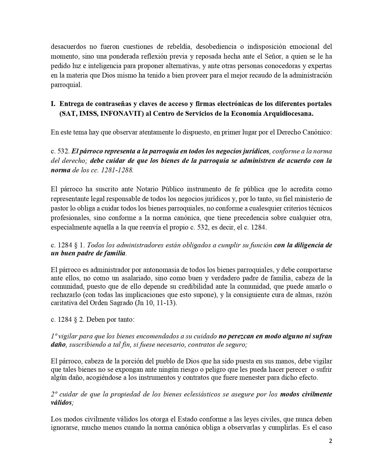 PROPUESTA A ECONOMÍA ARQUIDIOCESANA_page-0002