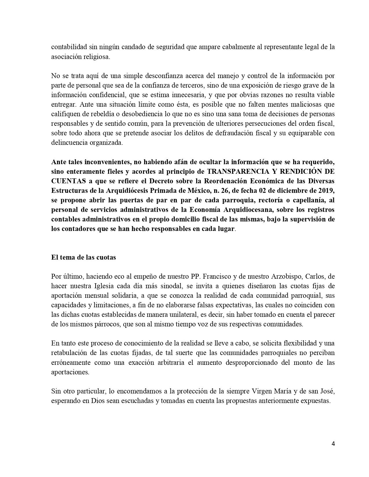 PROPUESTA A ECONOMÍA ARQUIDIOCESANA_page-0004