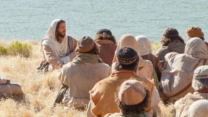 Método eficaz para una nueva evangelización