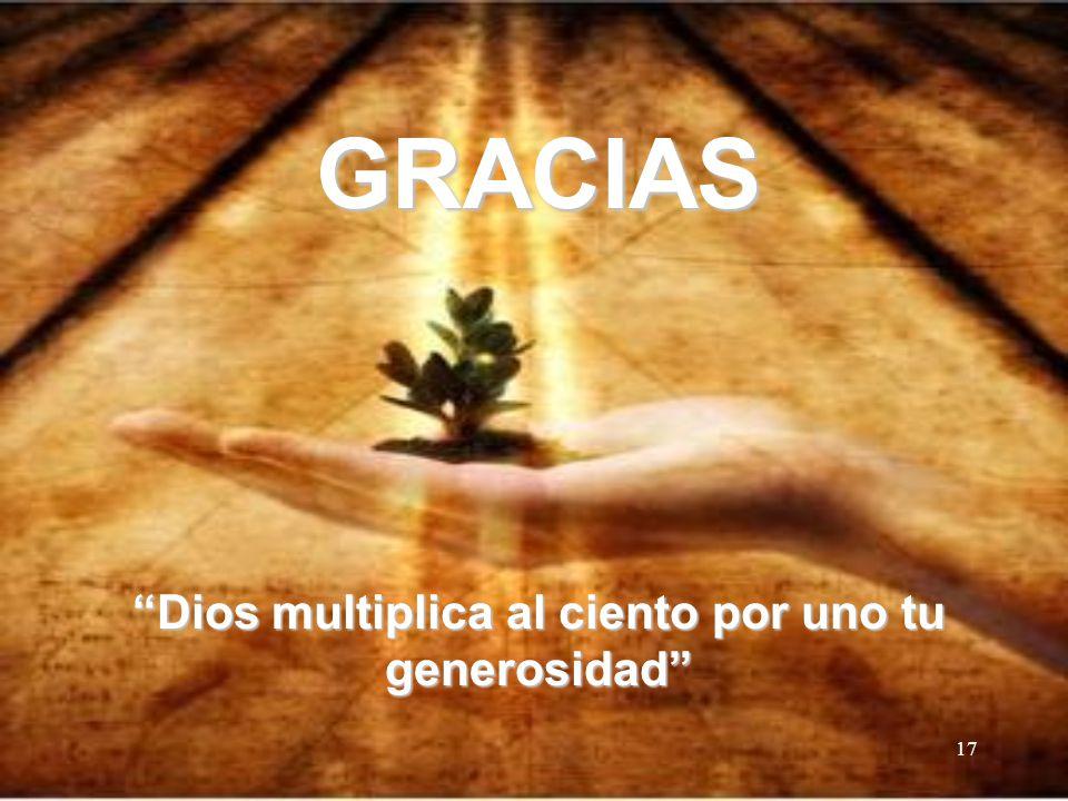 Dios+multiplica+al+ciento+por+uno+tu+generosidad