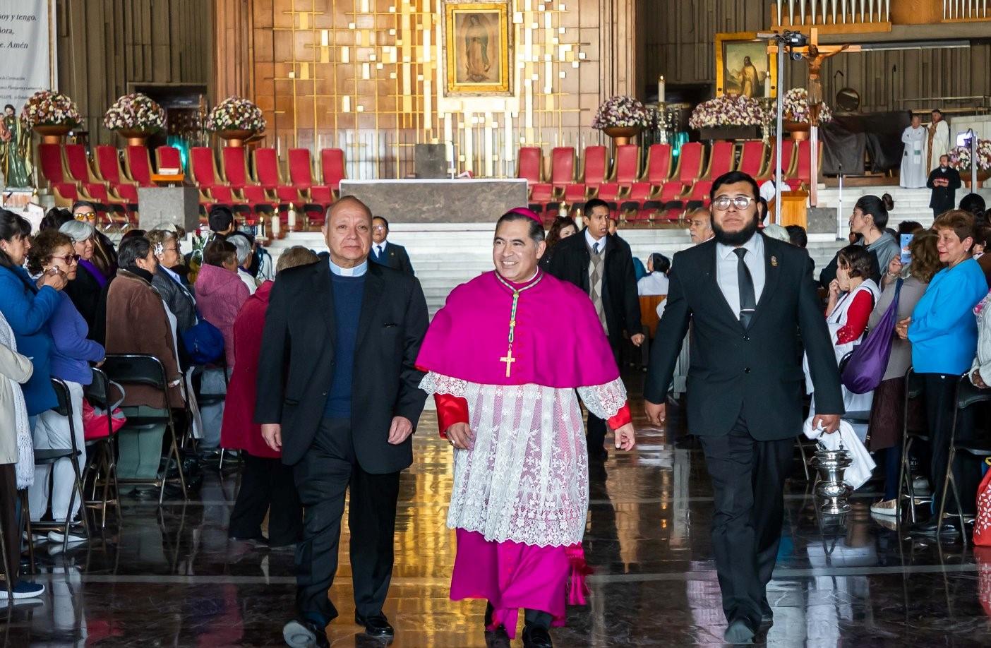 samiego basilica 3
