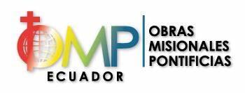 OMP Ecuador