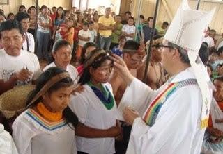 rafael-cob-obispo-en-puyo