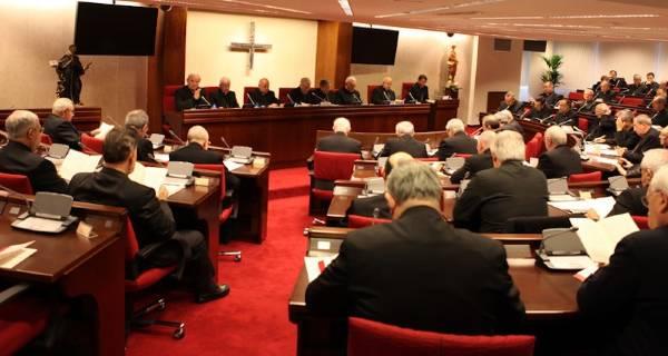 plenaria-conferencia-episcopal