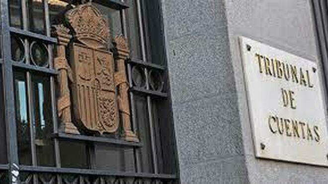 El Tribunal de Cuentas cuestiona que la Iglesia pueda financiar a TRECE y seguir recibiendo dinero del IRPF
