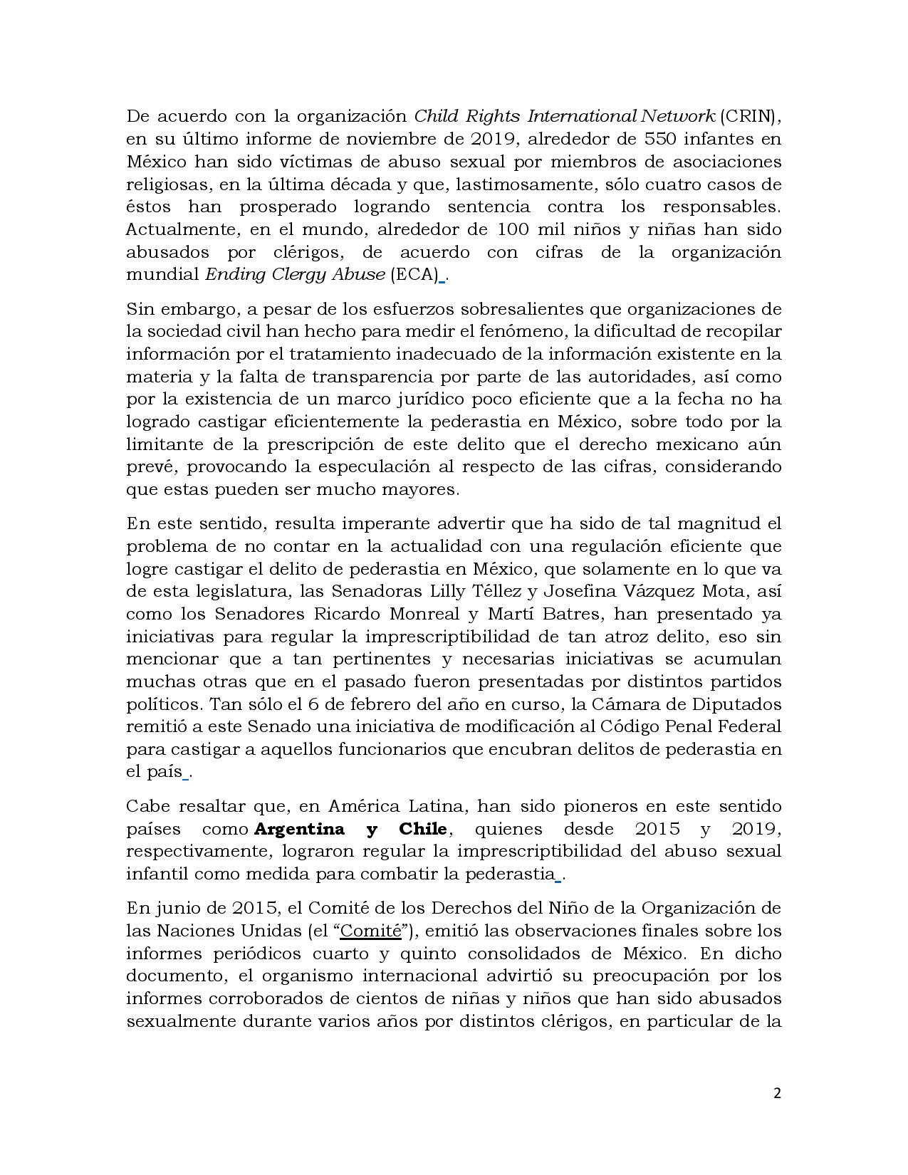 PPA COMISION PEDERASTIA CLERICAL-page-002