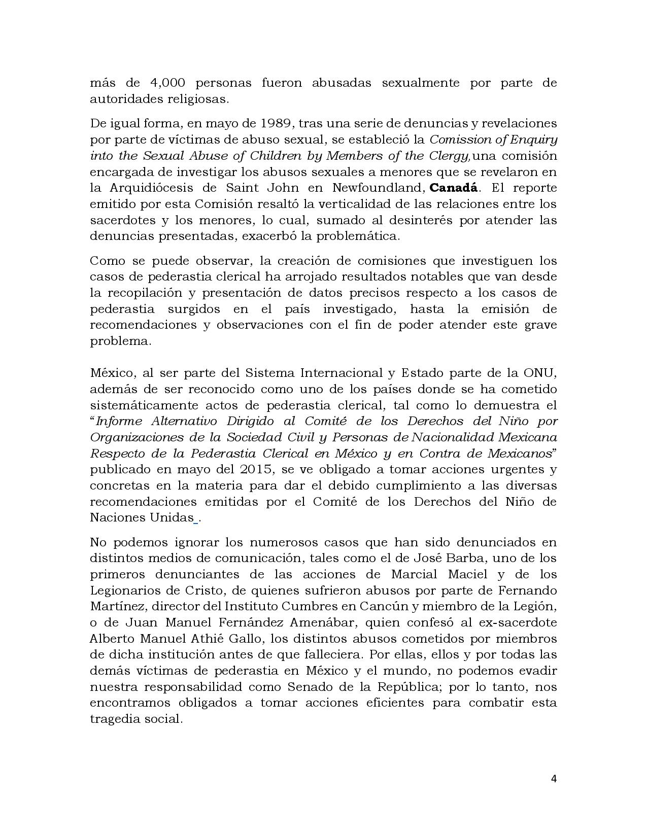 PPA COMISION PEDERASTIA CLERICAL-page-004