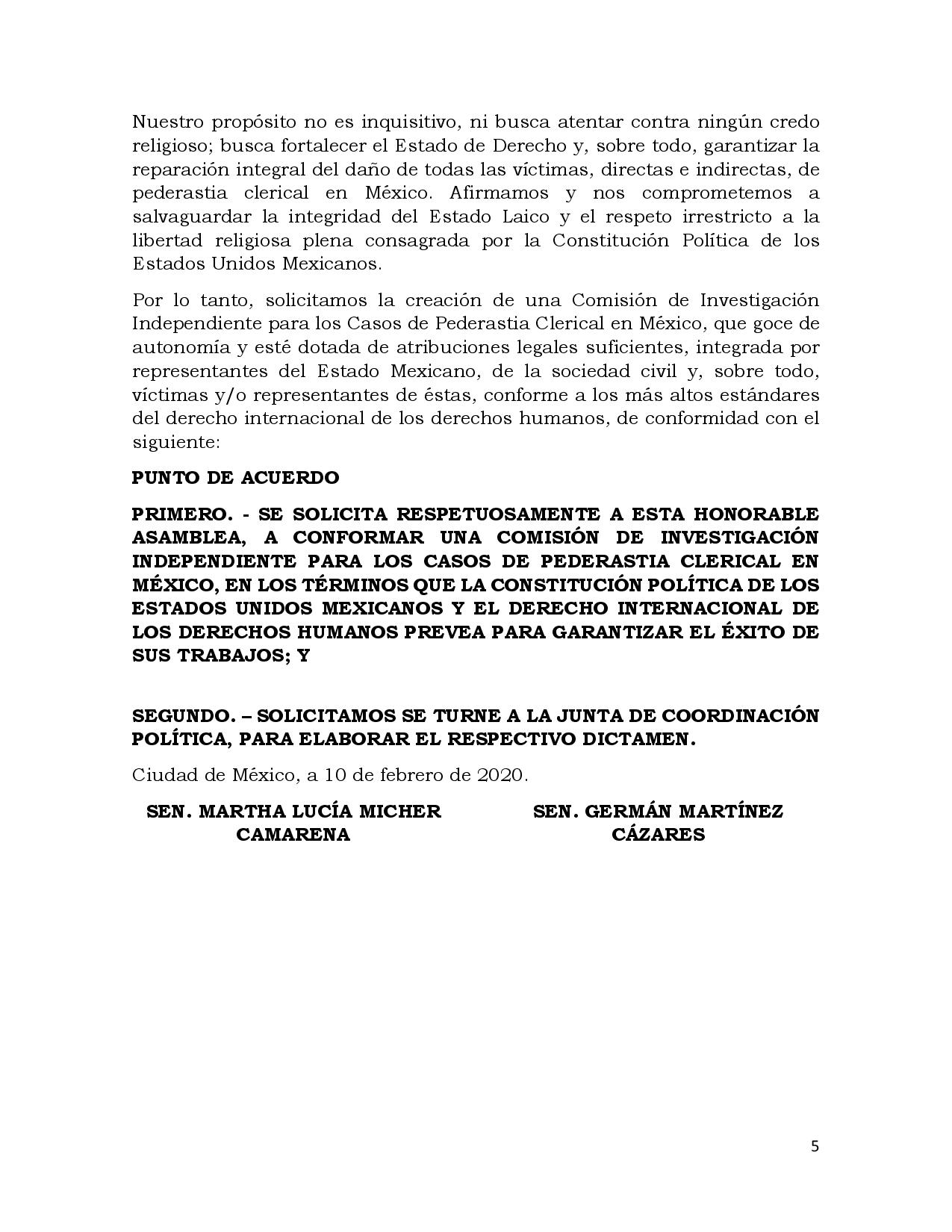 PPA COMISION PEDERASTIA CLERICAL-page-005