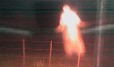 fantasma5