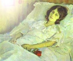 mujer_enferma8
