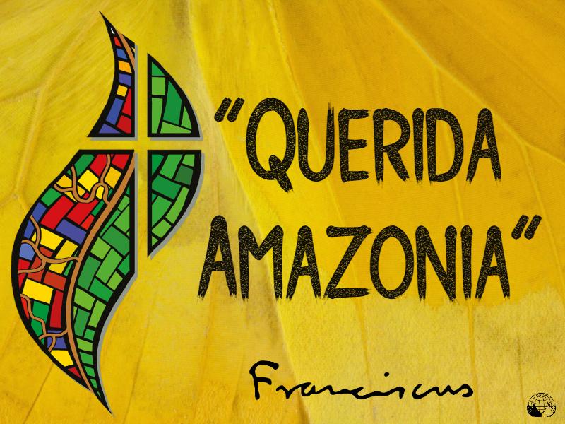 querida_amazonia